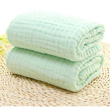 Handtuch,Solide Gute Qualität 100% Baumwolle Handtuch