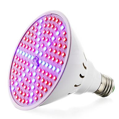 3.5V lm Wachsende Glühbirnen Leds Lampen für die Pflanzenzucht Wechselstrom 85-265V