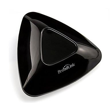 Távirányító for Nappali 100-240V Többszínű / Vezeték nélküli használat / USB Universal Normál