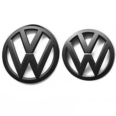شعار السيارات جولف 7 غتي شعار ل فو