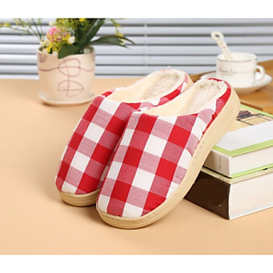 Pantoffel Damenhausschuhe