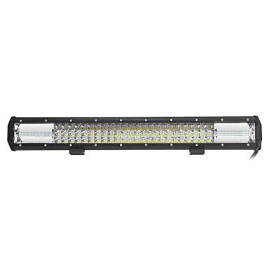 Car Light Bulbs 324W SMD 3030 32400lm LED Working Light