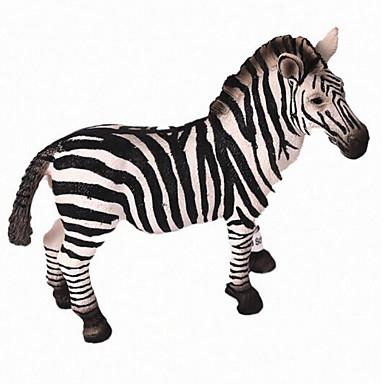 Állatok cselekvési számok Mások Dinoszaurus Állatok tettetés Szilikongumi Fiú Gyermek Tini Ajándék