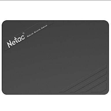 Solid State Drive SSD 120GB SATA 3.0 (6 Gb / s) Netac N530S