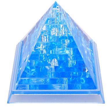 3D - Puzzle Holzpuzzle Rosen Architektur 3D Heimwerken Kunststoff Unisex Geschenk