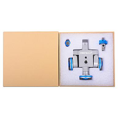 Yelangu l3 Kamera elektrische dolly anstelle von Mini-Video-Kamera elektronischen Schieberegler
