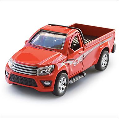 Mingyuan Macchinine Giocattolo Auto Plastica Lega Di Metallo Per Bambini Da Ragazzo Giocattoli Regalo 1 Pcs #06089341