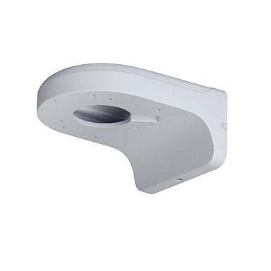Dahua® Bracket PFB203W for Dahua IP Cameras for Security Systems 17*14*10cm 0.5kg