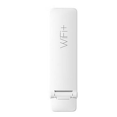 Xiaomi 300Mbps 2.4 Hz belső antenna Repeater 2
