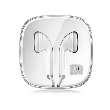ميزو إب-21 الأذن الأصلي المكونات من نوع سماعة الهاتف المحمول
