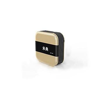 Personal Alarm Plastic Child Anti Lost / Pet Anti Lost / Old Pager Waterproof / APP Control / Smart Anti-Lost GPRS