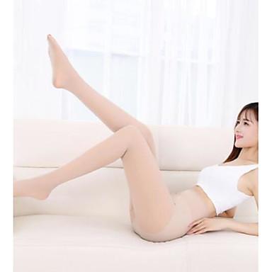 Socken für Nylon
