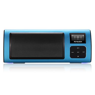Radio Blau Rot