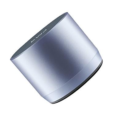 A3 V4.1 Hordozható hangszóró Hangszóró Arany Fekete Ezüst Rózsaszín Világoskék