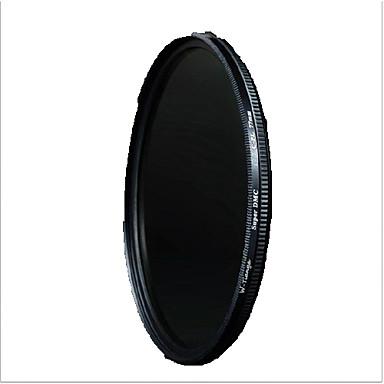 tianya® 77mm szuper dmc cpl ultravékony cirkuláris polarizátor szűrő Canon 24-105 24-70 17-40 i nikon 18-300 objektívvel