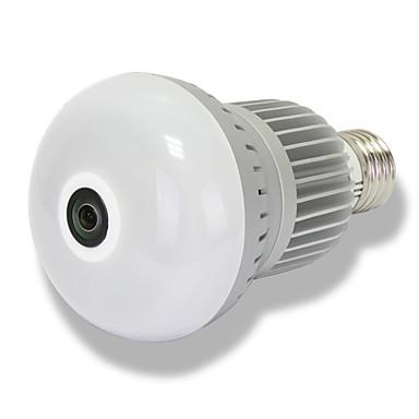 1.3 MP Otthoni with Éjjel-nappali Elsődleges 32(Beépített hangszóró Beépített mikrofon Éjjel-nappali Mozgásérzékelő Távelérés Plug and