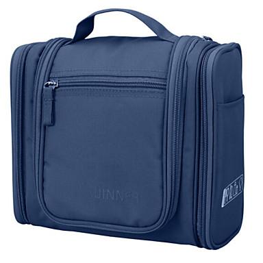 حقائب التخزين تخزين الماكياج مع ميزة هو يسهل حملها , إلى