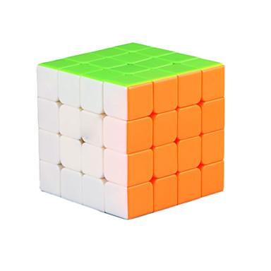 Rubik kocka QIYI MFG2005 4*4*4 Sima Speed Cube Rubik-kocka Puzzle Cube Ajándék Uniszex