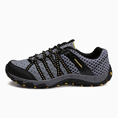e7129ecc945 Χαμηλού Κόστους Υποδήματα και αξεσουάρ-LEIBINDI Ανδρικά Παπούτσια  Τρεξίματος Παπούτσια Πεζοπορίας Καθημερινά Παπούτσια PU EVA