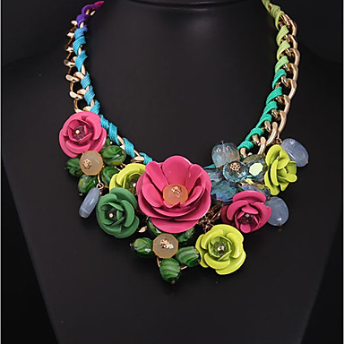 185e9469124fc Floral Jewelry Online | Floral Jewelry for 2019