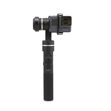 Feiyu G5 Splash-Proof Handheld Gimbal 3-Axis for GoPro HERO 5 HERO 5/4/3/3/AEE