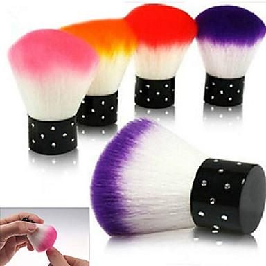 voordelige Nagelgereedschap & Apparatuur-Nagel kunst Klassiek Chic & Modern Hoge kwaliteit Dagelijks Make-up hulpmiddelen