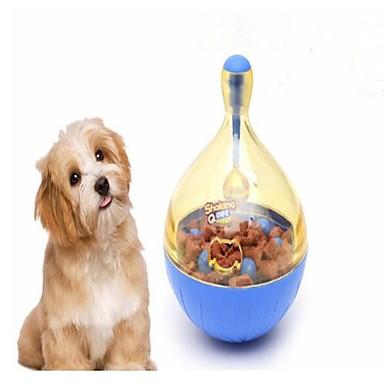 24f6307b062c Διαδραστικό Ποτηροθήκη Πλαστική ύλη Για Παιχνίδι για σκύλους