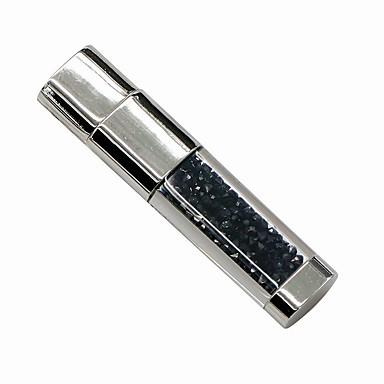 Ants 8 GB Pamięć flash USB dysk USB USB 2.0 Plastikowy