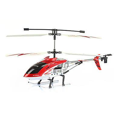 RC Helicopter Heliway 505 - Hover Pilot zdalnego sterowania