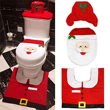 1szt Wakacje i Powitania Święta Bożego Narodzenia Dekoracyjna, Dekoracje świąteczne Ozdoby świąteczne