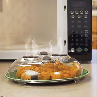Tworzywa sztuczne Najwyższa jakość Do naczynia do gotowania Pokrywy żywności