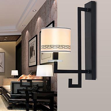 Landhaus Stil Wandlampen Für Glas Wandleuchte 220v 25W