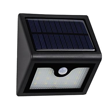 1pc focos led sensor de infrarrojos decorativa - Iluminacion led decorativa ...