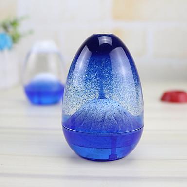 Urlaub Geburtstag Glas Glass Crafting Dekorative Accessoires