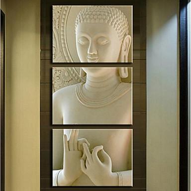 Leinwand-Set Klassisch,1 Leinwand Horizontal Druck Wand Dekoration For Haus Dekoration