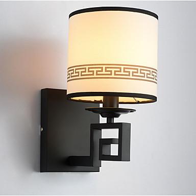 Modern/Zeitgenössisch Wandlampen Für Wandleuchte 220v 40W