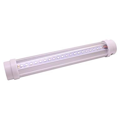1szt Noc LED Light Green Zasilany przez USB Łatwe przenoszenie