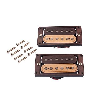 Profesjonalny Części i Akcesoria Gitara Gitara akustyczna Gitara klasyczna Gitara elektryczna Tworzywo Zabawa Instrument muzyczny