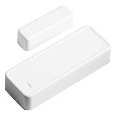 gs-iwds07 kablosuz akıllı kapı / pencere manyetik kontak