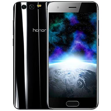 Huawei Honor 9 5.15 pollice