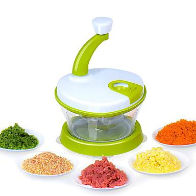 Narzędzia kuchenne Tworzywa sztuczne Wielofunkcyjny Zestaw narzędzi do gotowania 1szt