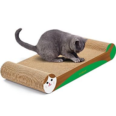 34976e2fe6d8 Χαμηλού Κόστους Άμμος για γάτες  amp  Χάρτες με κρυμμένα σημεία-Μέθοδος  Scratch Χαρτί  amp
