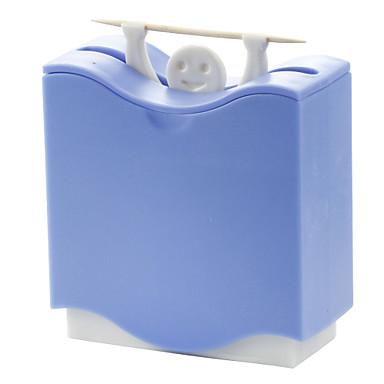 Plastic Plastic Noutate Tigaie Ustensile de Specialitate, 7.8*3.6*8.9