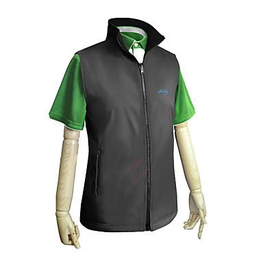 בגדי ריקוד נשים גולף אפוד עמיד / ייבוש מהיר / נשימה גולף / פעילות חוץ ספורט וחוץ