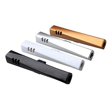 ziqiao boja parfema osvježivač mirisa luksuznih automobila klima uređaj za prozračivanje clip