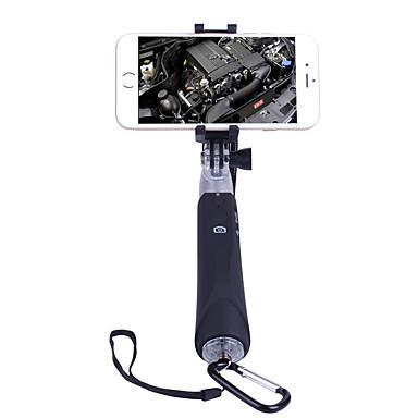 טלפון נייד עדשה בורסקופ אנדוסקופ נחשית מצלמה IP 66 WIFI רך טלפון אנדרואיד טאבלט אנדרואיד מחשב נייד