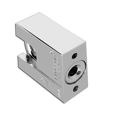 LS3040 מנעול סגסוגת פלדה ל דלת / אָרוֹן