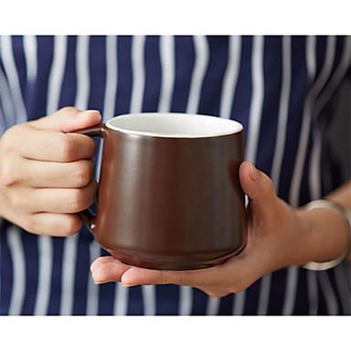 חַרְסִינָה סין כוסות קפה משרד / קריירה drinkware 1