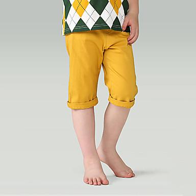 גולף מכנסיים קצרים עמיד לביש נשימה גולף פעילות חוץ ספורט וחוץ