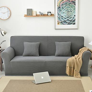 Astounding Loveseat Cover Slipcovers Search Lightinthebox Machost Co Dining Chair Design Ideas Machostcouk